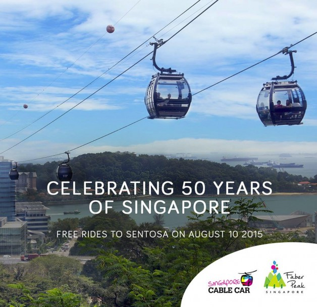 free-cable-car-rides-sg50