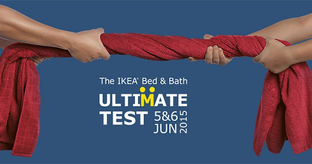 ikea-bed-bath-ultimate-test-contest
