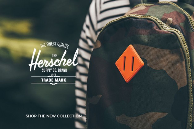herschel-supply-new-collection-hypebeast-summer-2015