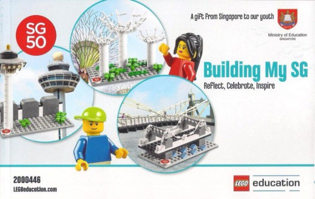 lego-education-sg50-set