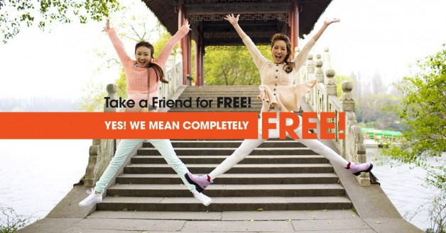 jetstar-1-for-1-travel-offer-may-2015