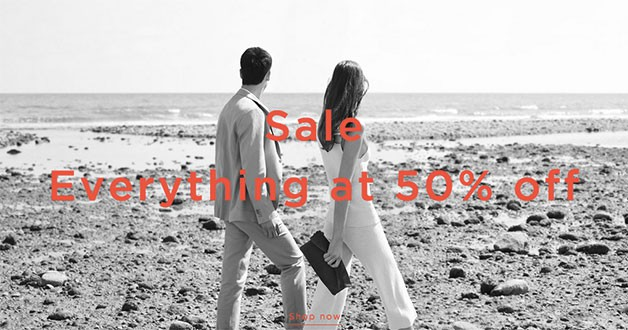 mango-online-50-percent-off-everything