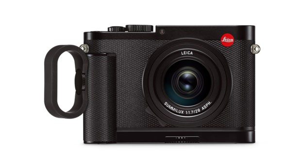 leica-q-handgrip-and-finger-loops