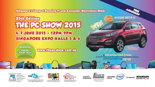 the-pc-show-2015-singapore-expo