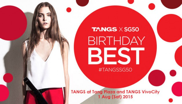 tangs-sg50-birthday-best
