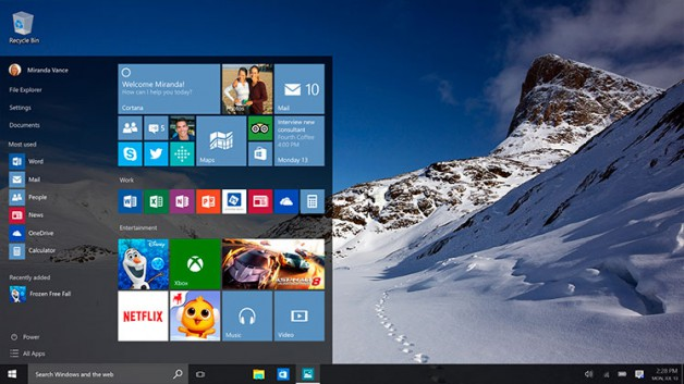 windows-10-very-soon