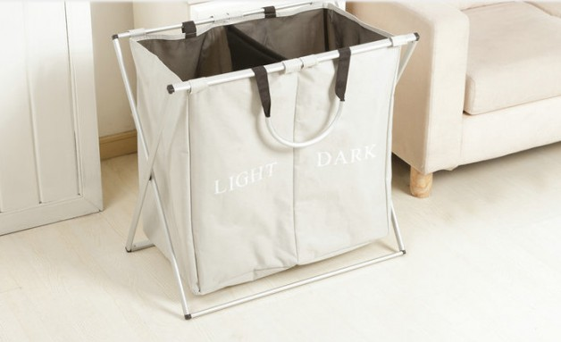 dual-laundry-basket-groupon