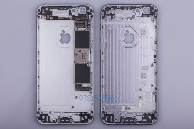 iphone-6s-leaked-2015-12