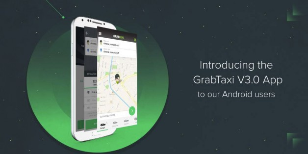 grabtaxi-3-android-users