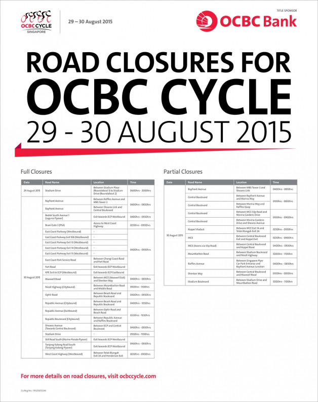 ocbc-cycle-road-closure