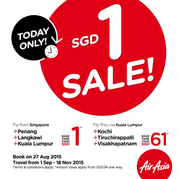 airasia-1-dollar-base-fare-tickets