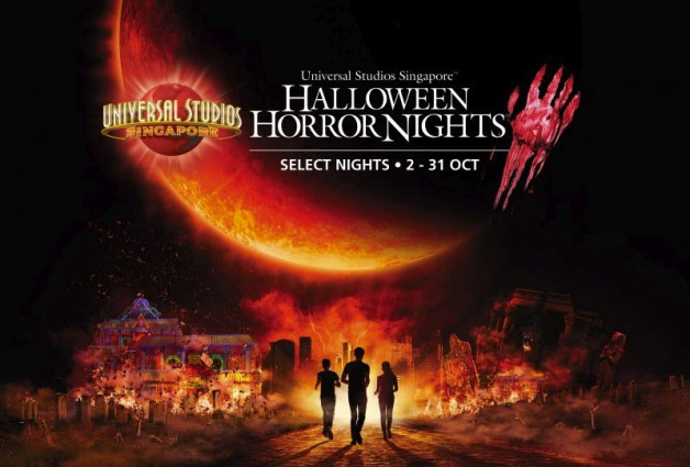 halloween-horror-nights-5-early-bird-tickets