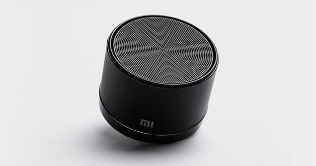 xiaomi-bluetooth-speaker-offer-qoo10