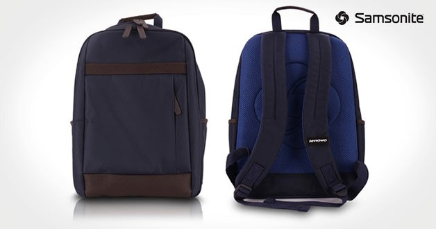 samsonite-backpack-groupon-deal