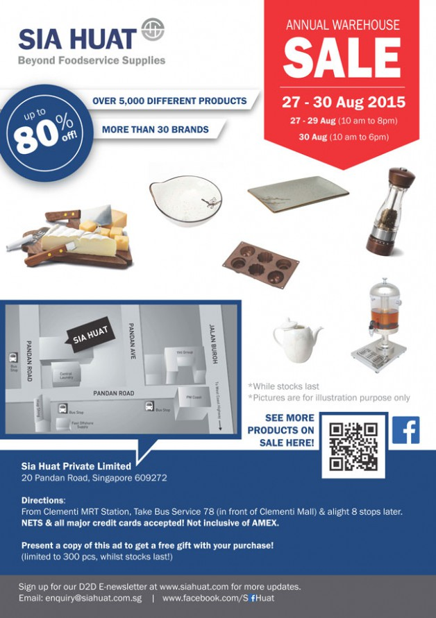 sia-huat-warehouse-sale-2015