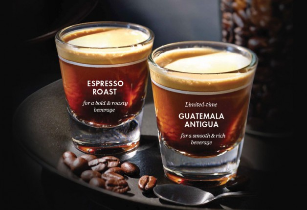 starbucks-guatemala-antigua-expresso-limited