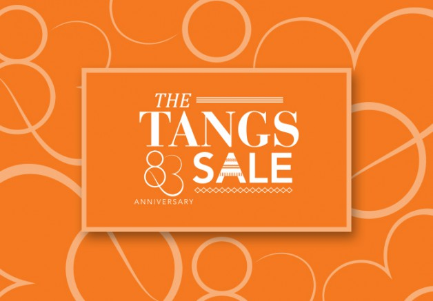 tangs-end-seasons-sale-september-2015