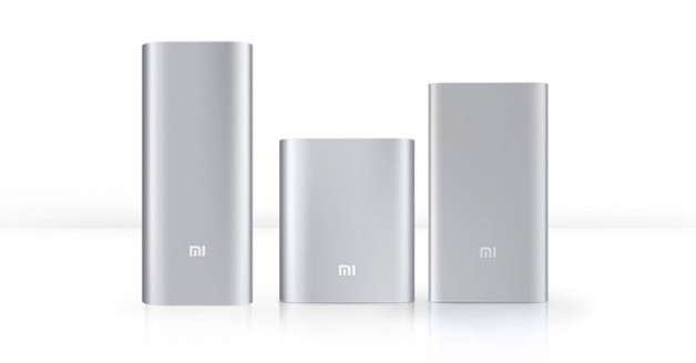 xiaomi-battery-pack-real-vs-fake