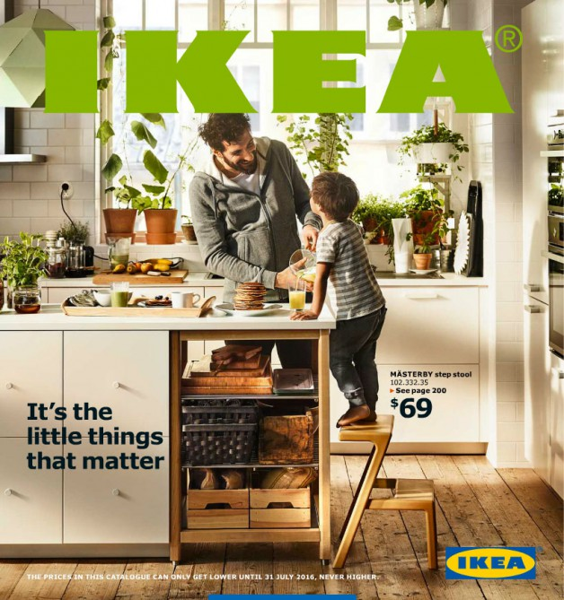 new-ikea-catalogue-2016