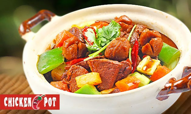 chicken-hotpot-groupon-deal