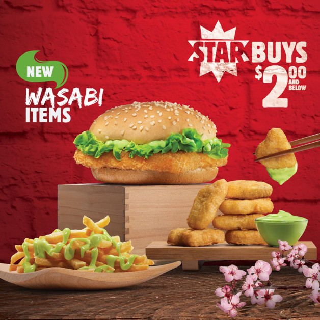burger-king-wasabi-burger-fries-star-buys