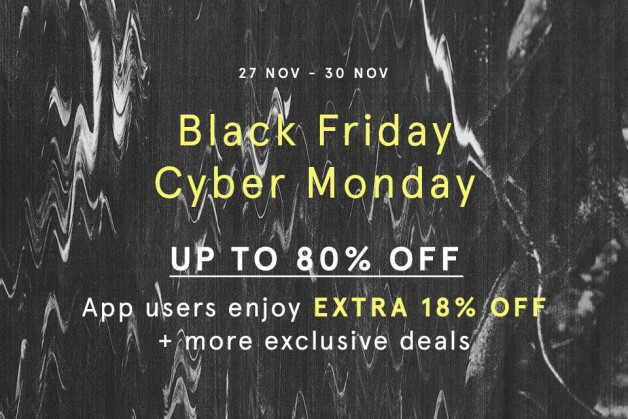 zalora-blackfriday-cybermonday-2015