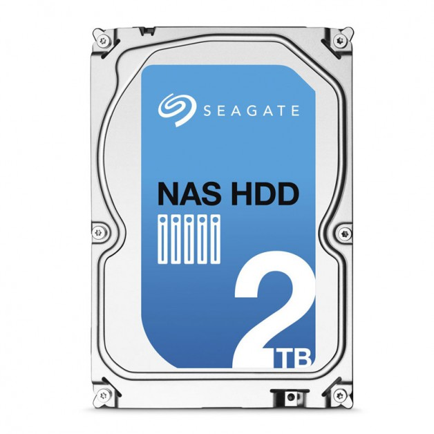 seagate-nas-2tb-hdd-offer-amazon