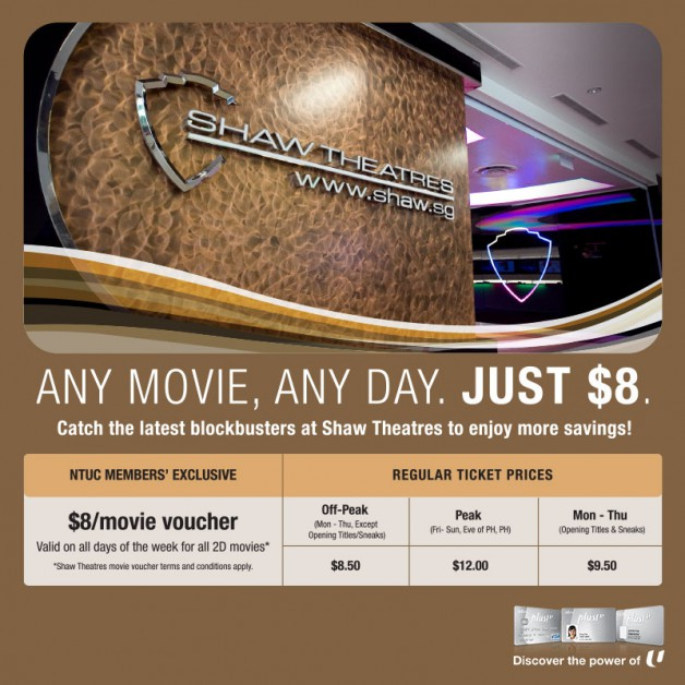 ntuc-membership-shaw-8-dollars-movies