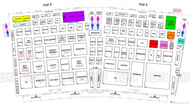 sitex-2015-floorplan