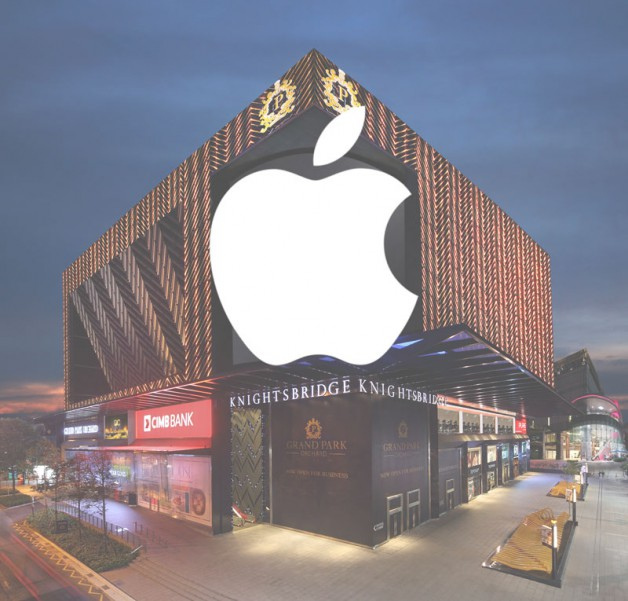 apple-store-singapore-knightsbridge