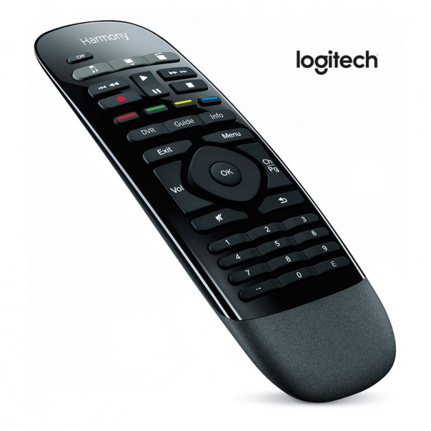 logitech-harmony-simple-remote