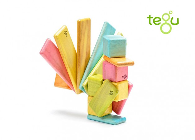 tegu-wooden-magnetic-blocks-toys