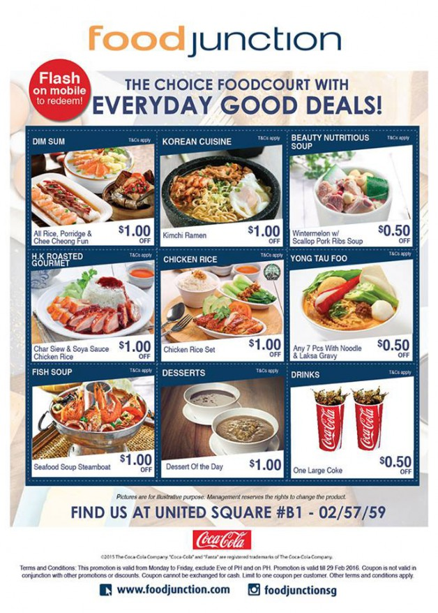 united-square-food-junction-coupons