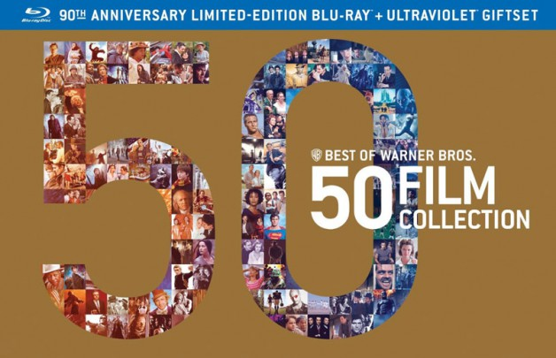 warner-bros-50-best-films-collection-amazon
