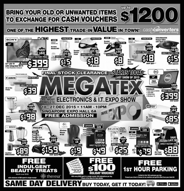 courts-megatex-expo-sale-december-2015
