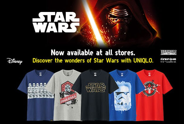 star-wars-uniqlo-new-tees-december-2015