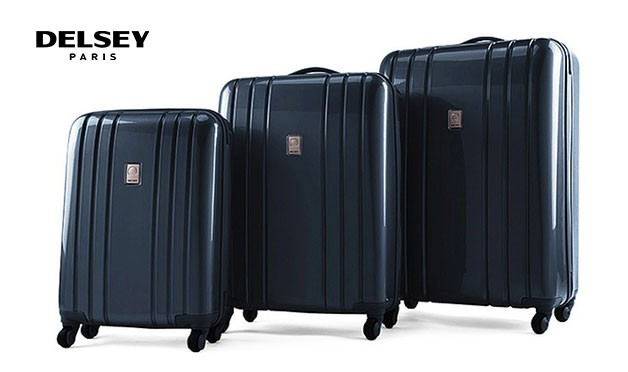 delsey-paris-luggage-sale-groupon