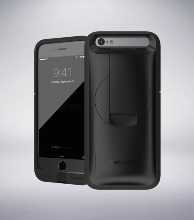 ampware-hand-crank-iphone-case