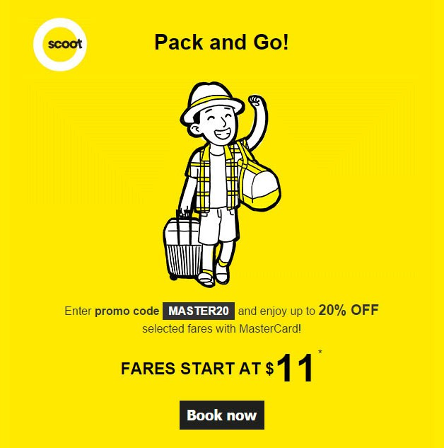scoot-mastercard-discount-promo-january-2016