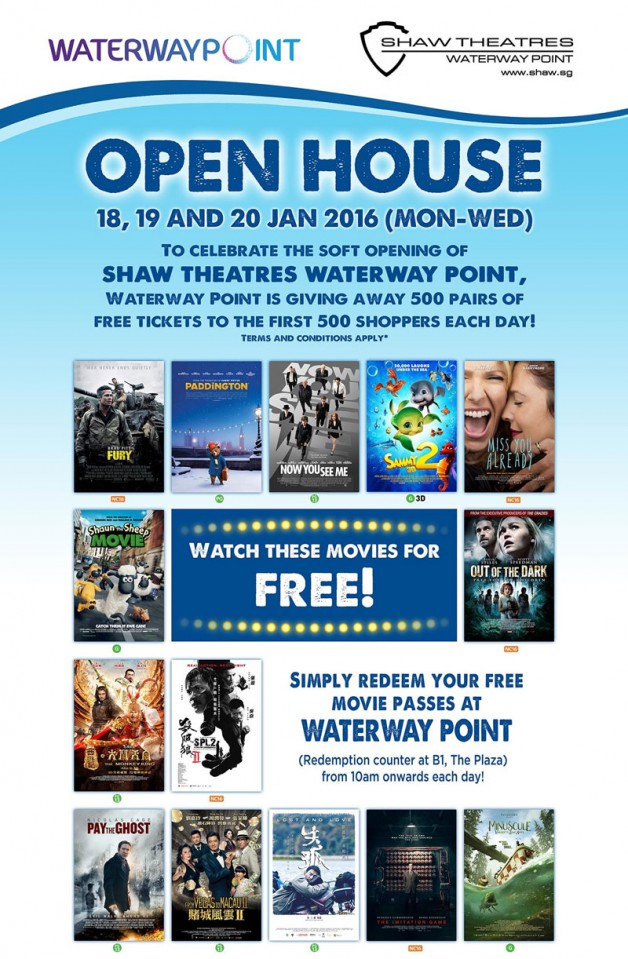 waterway-point-shaw-theatres-500-free-tickets