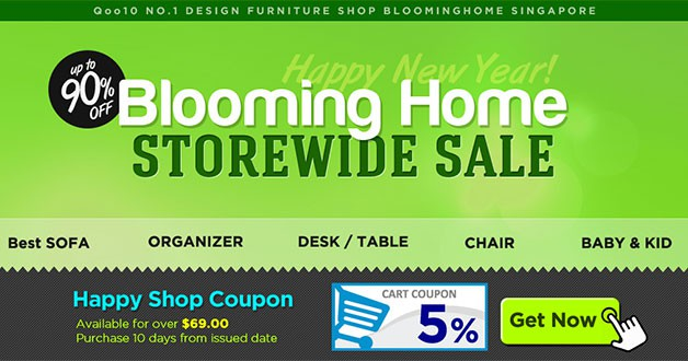 qoo10-blooming-home-sale-january-2016