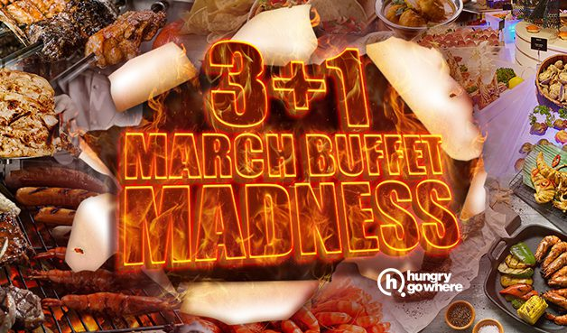 hungrygowhere-3-1-march-madness