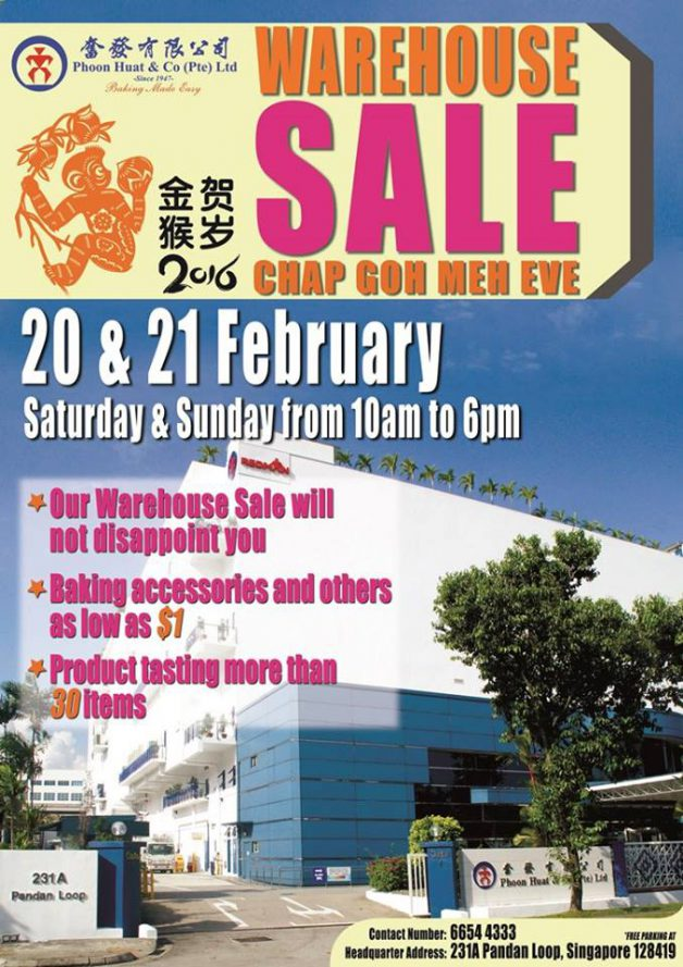 phoon-huat-first-warehouse-sale-2016