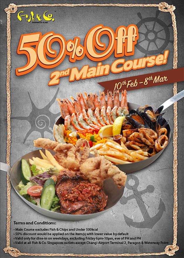 fish-co-half-price-discount-main-course-feb-2016