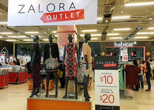 zalora-outlet-big-box