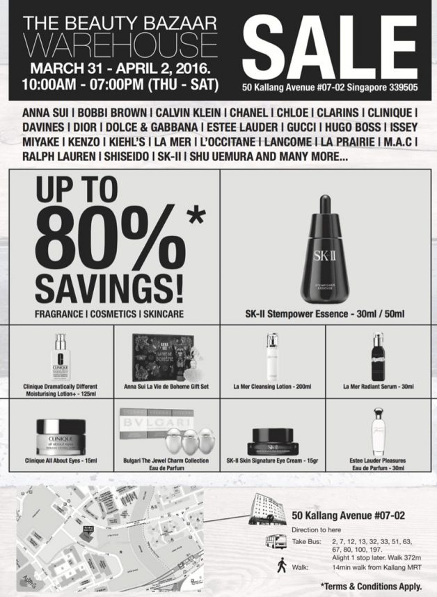 the-beauty-bazaar-warehouse-sale-april-2016-p2