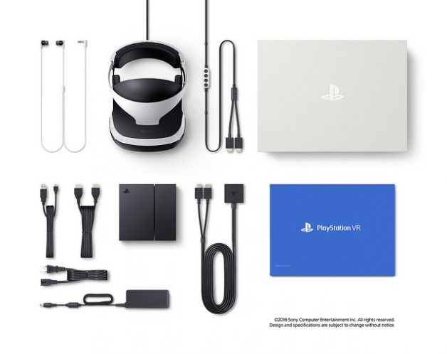 playstation-vr-headset-package