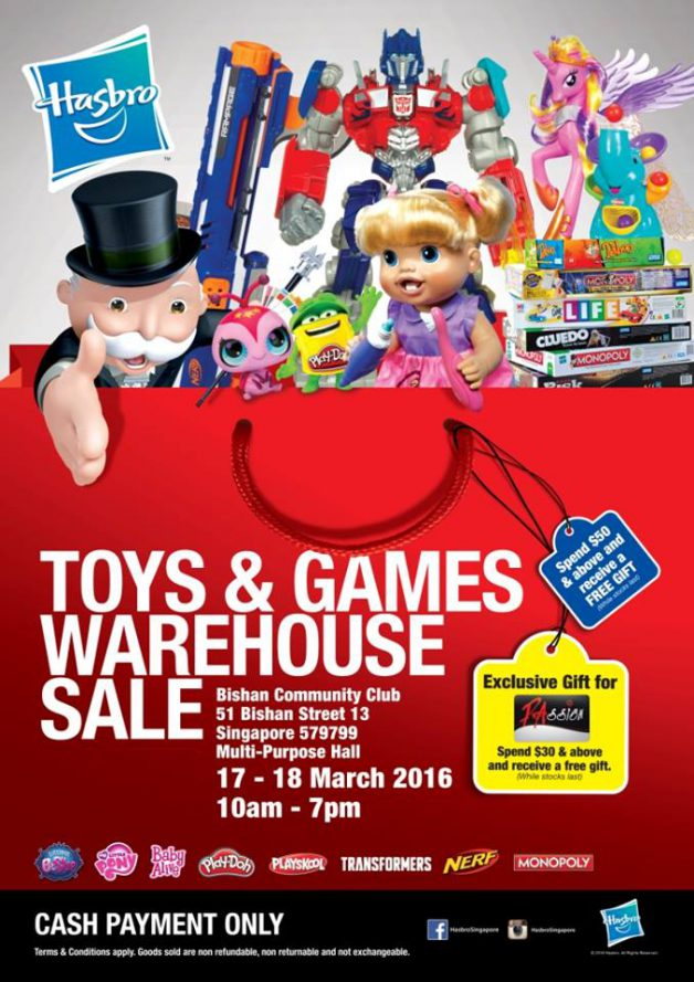hasbro-toys-games-warehouse-sale-march-2016