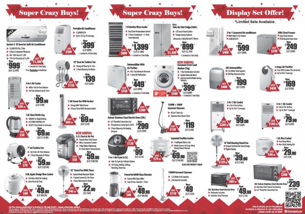 europace-warehouse-sale-may-2016-catalogue-03