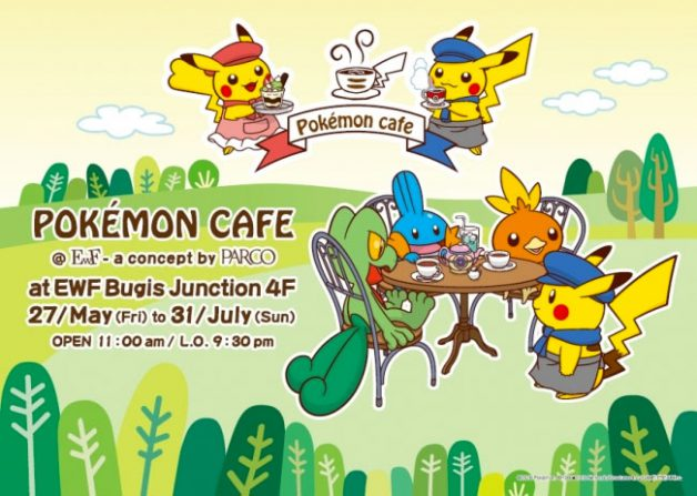 pokemon-cafe-bugis-junction-opening